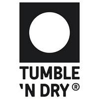 Tumble 'n Dry verkrijgbaar bij De Babyboetiek